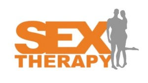 3-sex therapy