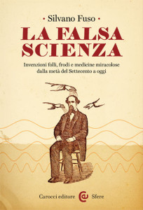 2- La falsa scienza
