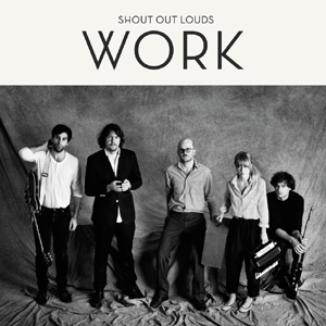 2aShout-Out-Louds-Work-[1]