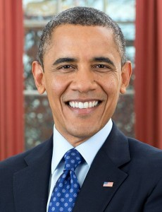 3-Barack_Obama,_2012_portrait_crop[1]