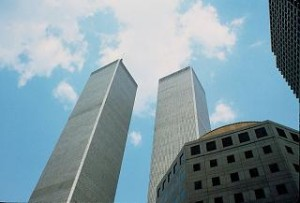 1-World_Trade_Centre_Twin_Towers_New_York