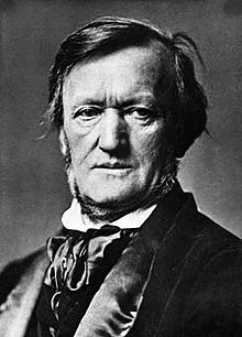 3-Wagner