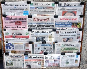 0000000000-stampa quotidiani[1]