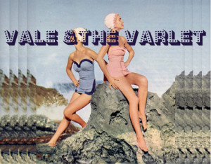 1-vale-and-the-varlet-