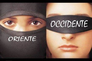 3.2-oriente-occidente[1]