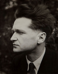 Cioran_in_Romania[1]