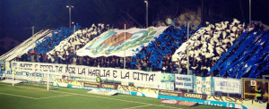 19-stadio entella chiavari