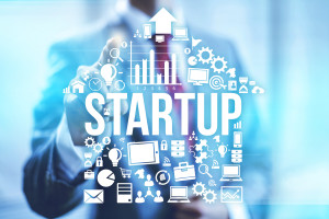 72-startup-business-concept[1]