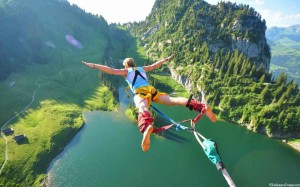 1-bungee-jumping-imagesv21