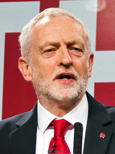 25-jeremy_corbyn_speaking_at_the_labour_party_general_election_launch_2017_cropped1