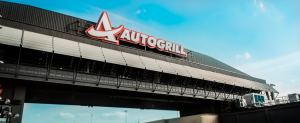 83-autogrill