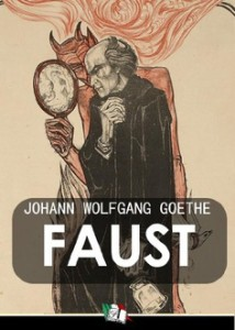 34-faust