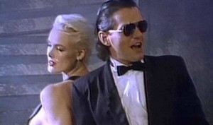 10-falco-meets-brigitte-nielsen-body-next-to-body-official-music-video1