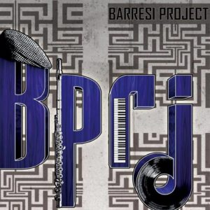 18-DNA-Barresi project