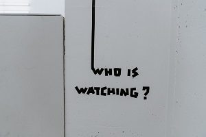 20a.Who is watching