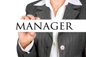 350.4-manager